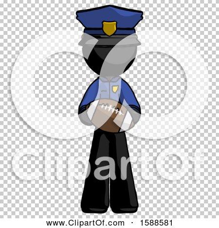 Transparent clip art background preview #COLLC1588581