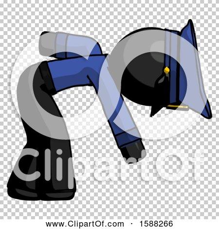 Transparent clip art background preview #COLLC1588266