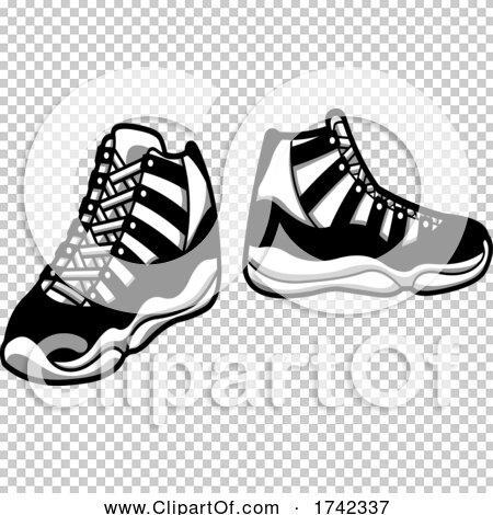 Transparent clip art background preview #COLLC1742337
