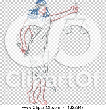Transparent clip art background preview #COLLC1622847
