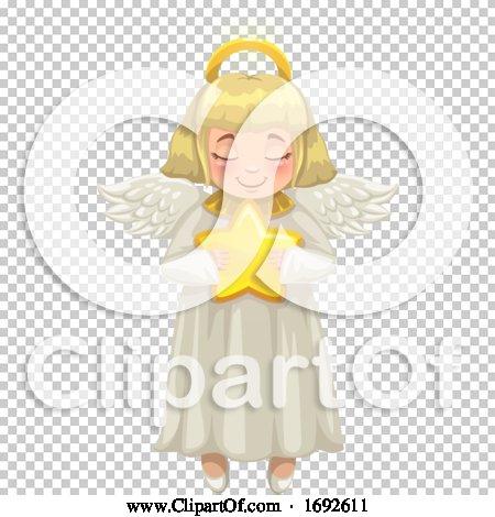 Transparent clip art background preview #COLLC1692611