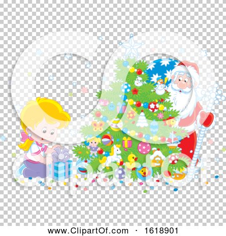 Transparent clip art background preview #COLLC1618901