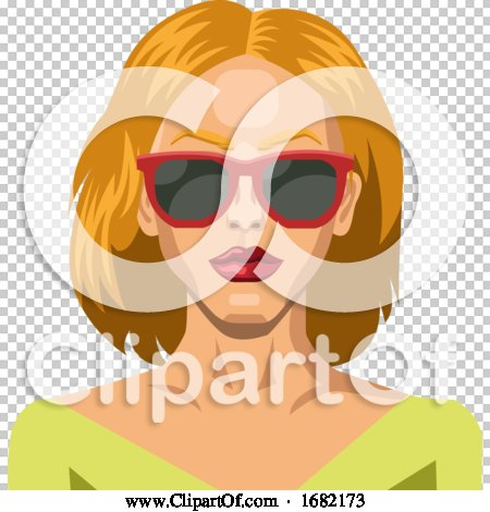 Transparent clip art background preview #COLLC1682173