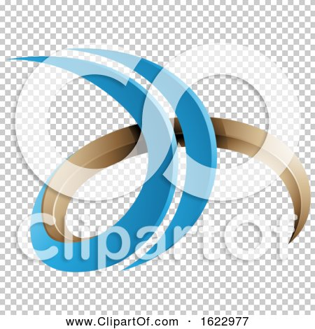 Transparent clip art background preview #COLLC1622977