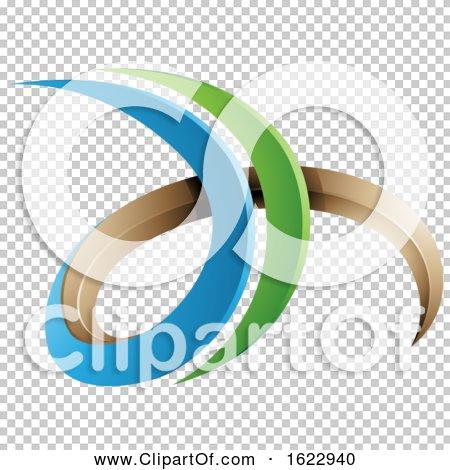 Transparent clip art background preview #COLLC1622940