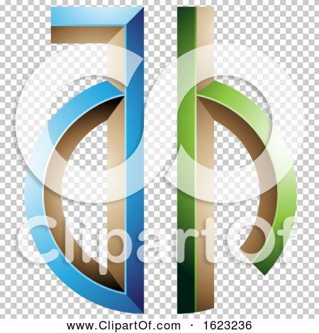 Transparent clip art background preview #COLLC1623236
