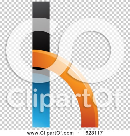 Transparent clip art background preview #COLLC1623117