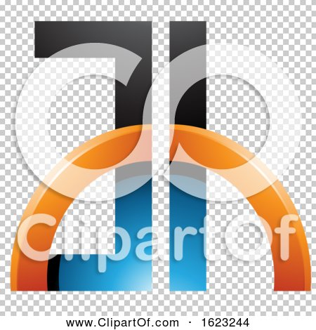 Transparent clip art background preview #COLLC1623244