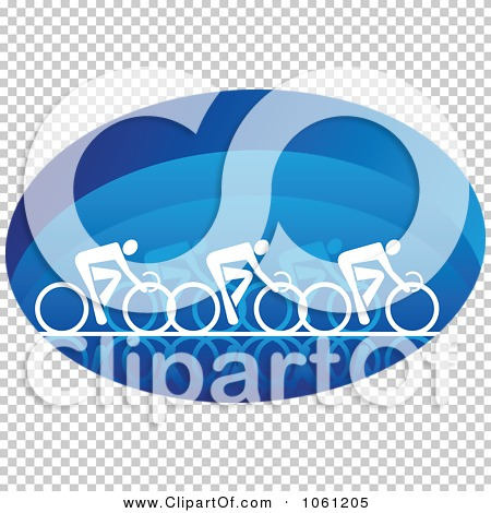 Transparent clip art background preview #COLLC1061205