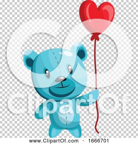 Transparent clip art background preview #COLLC1666701