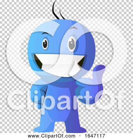 Transparent clip art background preview #COLLC1647117