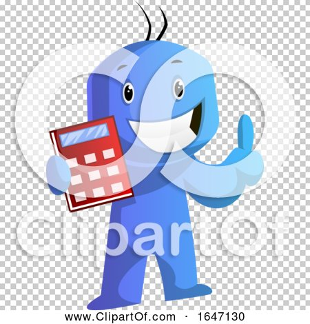 Transparent clip art background preview #COLLC1647130