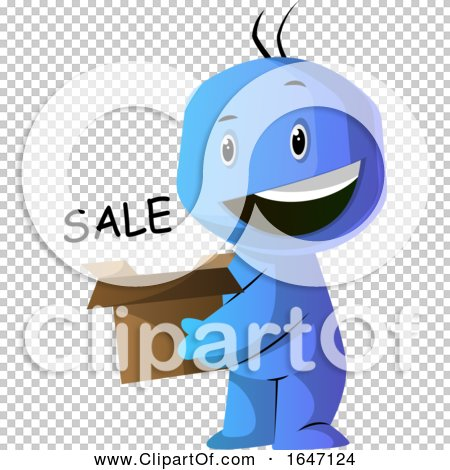 Transparent clip art background preview #COLLC1647124
