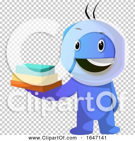 Transparent clip art background preview #COLLC1647141