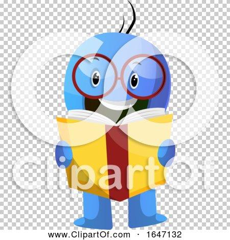 Transparent clip art background preview #COLLC1647132