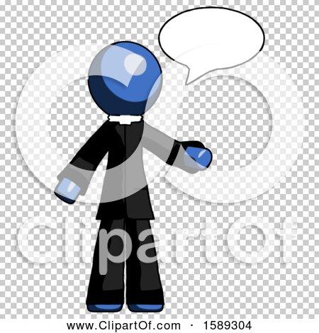 Transparent clip art background preview #COLLC1589304
