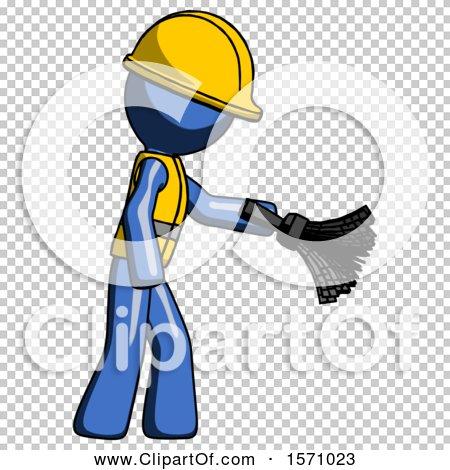Transparent clip art background preview #COLLC1571023