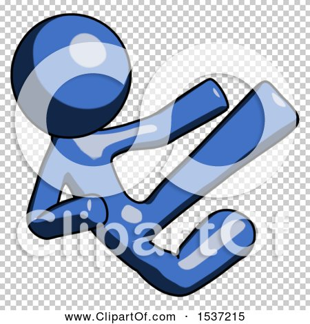 Transparent clip art background preview #COLLC1537215