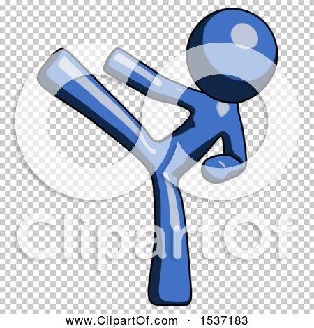 Transparent clip art background preview #COLLC1537183