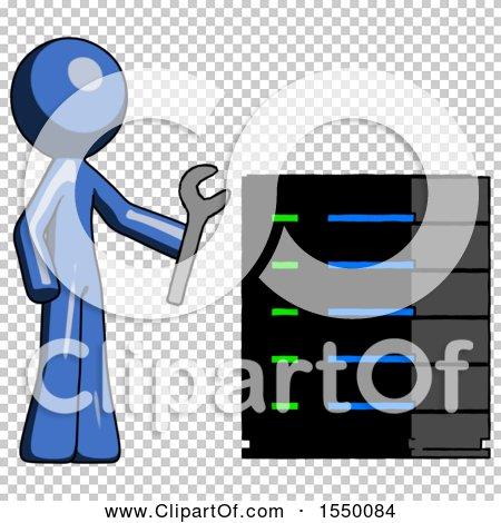Transparent clip art background preview #COLLC1550084