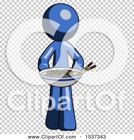 Transparent clip art background preview #COLLC1537343
