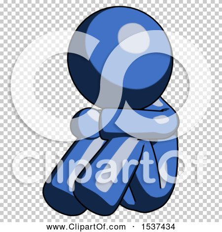 Transparent clip art background preview #COLLC1537434
