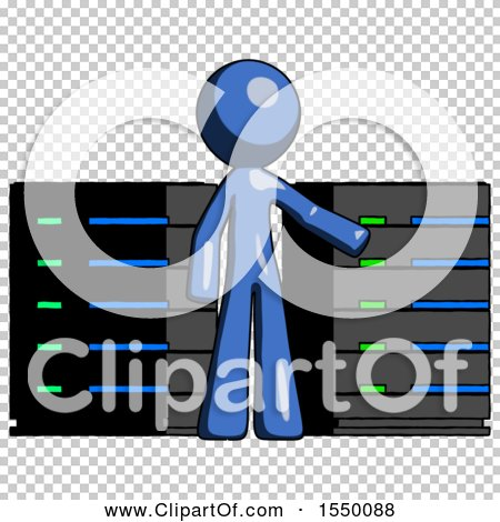 Transparent clip art background preview #COLLC1550088