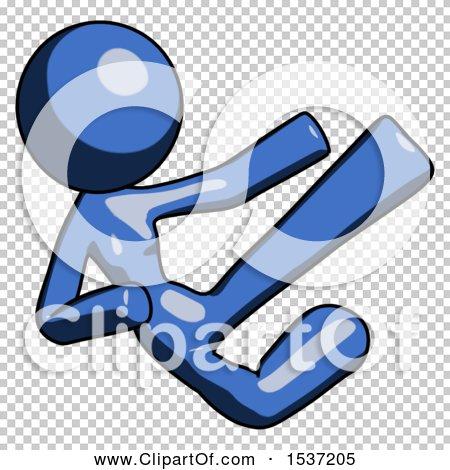 Transparent clip art background preview #COLLC1537205