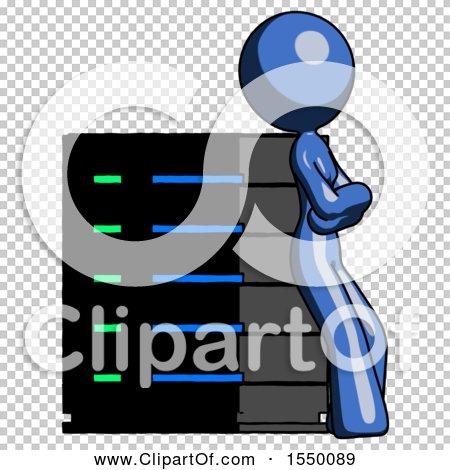 Transparent clip art background preview #COLLC1550089