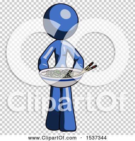 Transparent clip art background preview #COLLC1537344