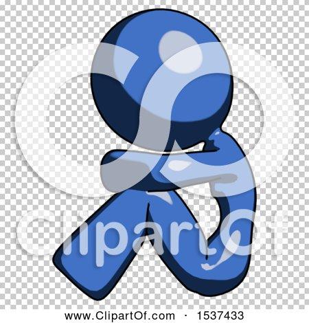 Transparent clip art background preview #COLLC1537433