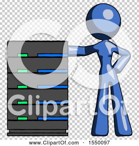 Transparent clip art background preview #COLLC1550097