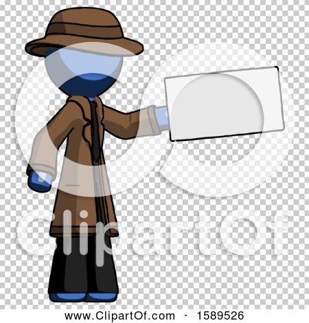 Transparent clip art background preview #COLLC1589526
