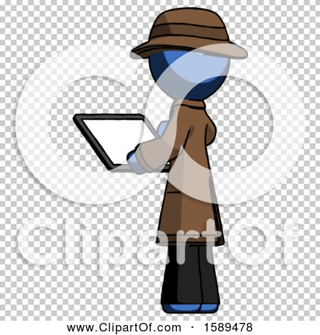Transparent clip art background preview #COLLC1589478