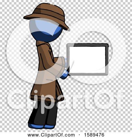 Transparent clip art background preview #COLLC1589476