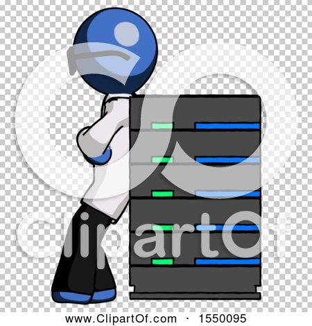 Transparent clip art background preview #COLLC1550095