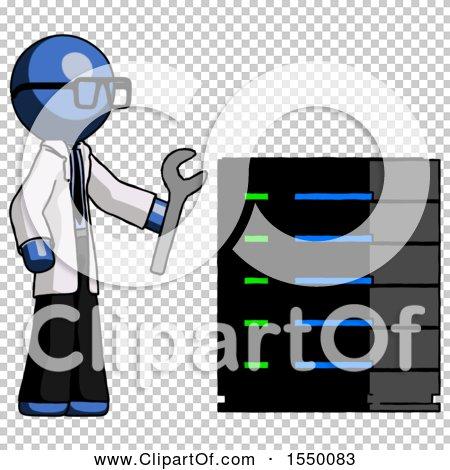 Transparent clip art background preview #COLLC1550083