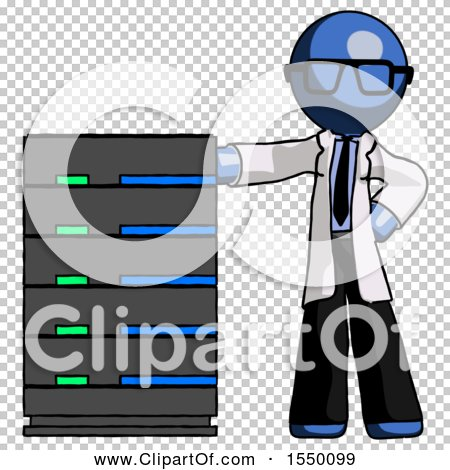 Transparent clip art background preview #COLLC1550099