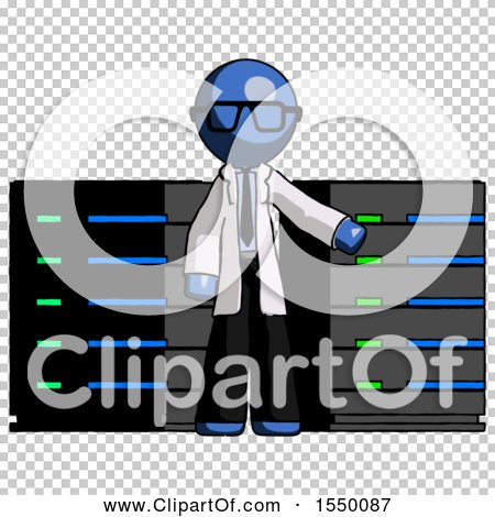 Transparent clip art background preview #COLLC1550087