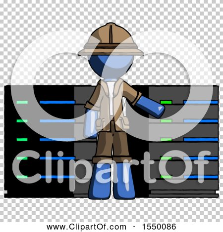 Transparent clip art background preview #COLLC1550086