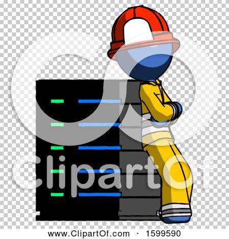 Transparent clip art background preview #COLLC1599590