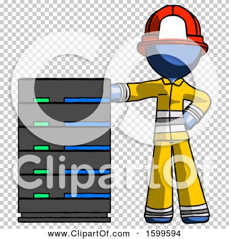 Transparent clip art background preview #COLLC1599594