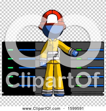 Transparent clip art background preview #COLLC1599591