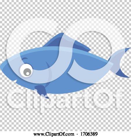 Transparent clip art background preview #COLLC1706389