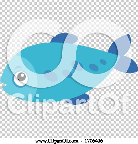 Transparent clip art background preview #COLLC1706406