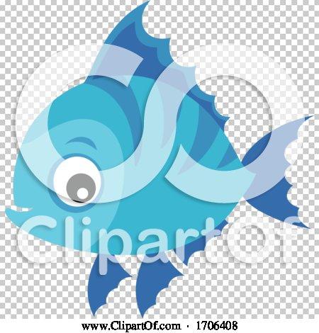 Transparent clip art background preview #COLLC1706408