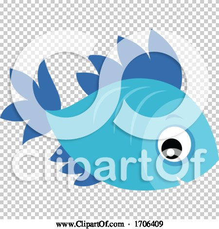 Transparent clip art background preview #COLLC1706409
