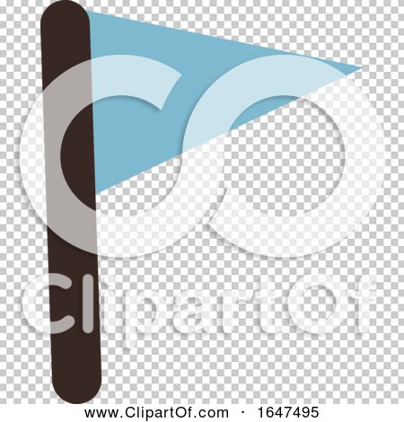 Transparent clip art background preview #COLLC1647495
