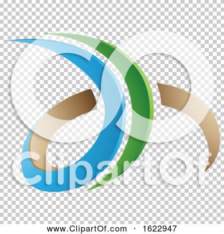 Transparent clip art background preview #COLLC1622947