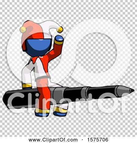 Transparent clip art background preview #COLLC1575706